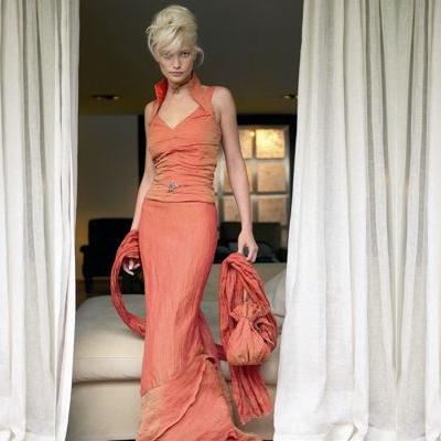 Brautkleider - Top-10-Hochzeitskleider - Weddingbelle