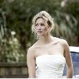 Weddingbelle