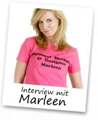 Interview met de Assepoesters